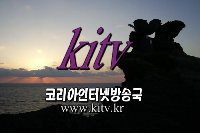 LImg_1188019010