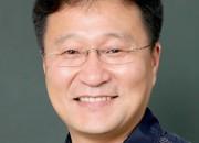 김정필(091116)