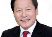김영석영천시장