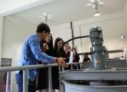 2.에코-물 센터 현장학습