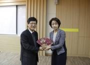 일본나라현 국제과장 엑스포방문3