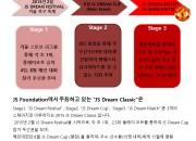 3. 2015 JS Dream Festival