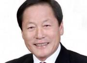 사본 -김영석영천시장