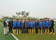 3.시민축구단