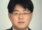 1-지능팀최승근