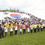 경주시 제2회 신라임금 이발하는 날, 7.1일부터 3,000명 참가 모집