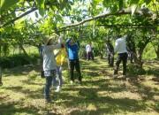 2.귀농귀촌 현장교육(1)