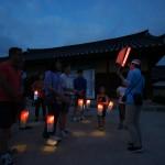 경주시, 2019년 문화재청 공모사업 전 부문 최종 선정