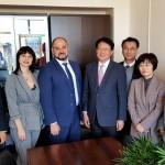 경북관광공사, 한·러 지방포럼 성공적 개최를 위한 러시아 현지 붐업 조성