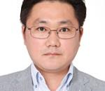 4. 경주시청 오민규 자연재난팀장, 정부 모범공무원 수당 전액 성금 기탁