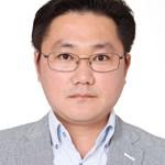 경주시청 오민규 자연재난팀장, 정부 모범공무원 수당 전액 성금 기탁