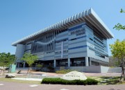 영천시립도서관
