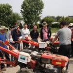 경주시 농한기 농기계임대사업소 토요일 근무합니다!