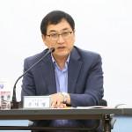 2020 문화관광 우수축제 선정 목표 성공행사 추진 박차
