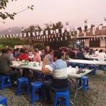 경주불국로타리클럽, 소아마비 퇴치 기금 마련 일일호프 개최