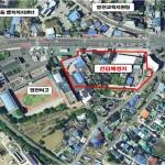 영천시, 서부동 낙후지역에 공공주택 140세대 건립예정