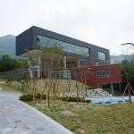 영천시, 2020년 체류형농업창업지원센터 본격 운영