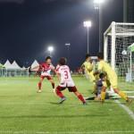 2020 화랑대기 전국 유소년 축구대회 포함 대한축구협회 주최 초·중등부 대회 코로나19로 인한 취소 결정