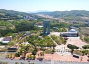 경주엑스포대공원 전경사진-0