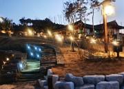 영천한의마을, 여름맞이 한방테마거리 야간 개장 실시 사진(1)